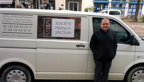Societe-Franck-Jacolin